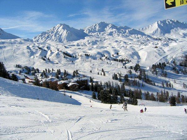 piste-belle-plagne-paradiski-wintersport-frankrijk-ski-snowboard-raquettes-langlaufen-wandelen-interlodge.jpg