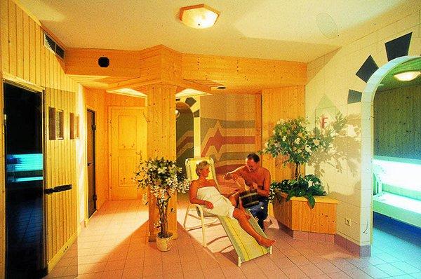 hotel-alpenblick-wellness-filzmoos-salzburger-sportwelt-amade-wintersport-oostenrijk-ski-snowboard-raquettes-schneeschuhlaufen-langlaufen-wandelen-interlodge.jpg