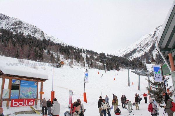 piste-oz-en-oisans-grandes-rousses-wintersport-frankrijk-ski-snowboard-raquettes-langlauf-wandelen-interlodge.jpg