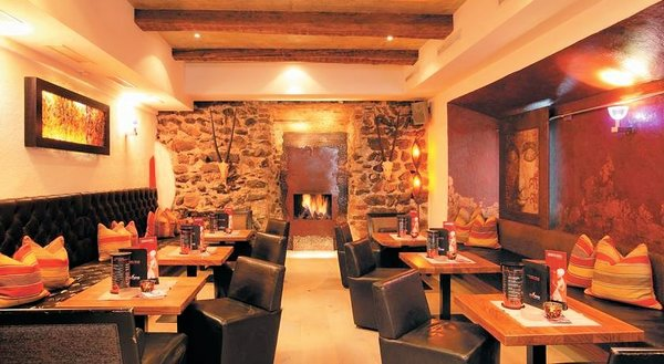 restaurant-hotel-sonne-fa-frac14gen-wintersport-interlodge.jpg