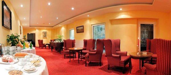 lounge-hotel-elisabethpark-bad-gastein-ski-amade-wintersport-oostenrijk-interlodge