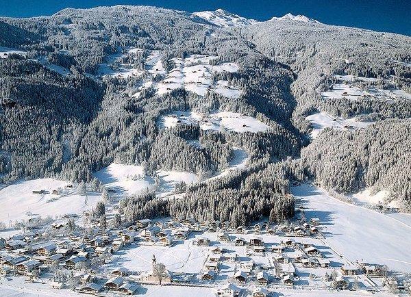 ried-im-zillertal-hoch-zillertal-wintersport-oostenrijk-interlodge