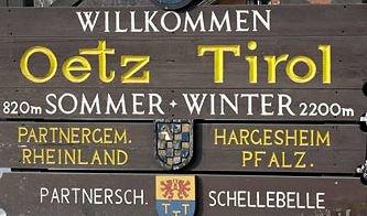 oetz-welkom-oetztal-arena-wintersport-oostenrijk.jpg