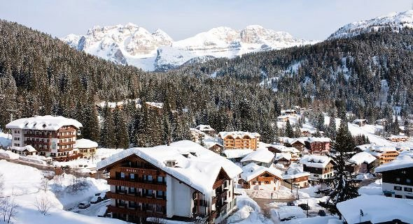 madonna-skirama-dolomiti-wintersport-italie-interlodge