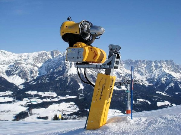 sneeuwkanon-skiwelt-wilder-kaiser-wintersport-interlodge
