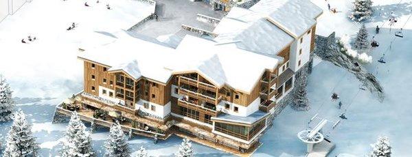 buitenkant-la-grange-aux-fees-valmorel-le-grand-domaine-wintersport-frankrijk-ski-snowboard-raquettes-schneeschuhlaufen-langlaufen-wandelen-interlodge.jpg