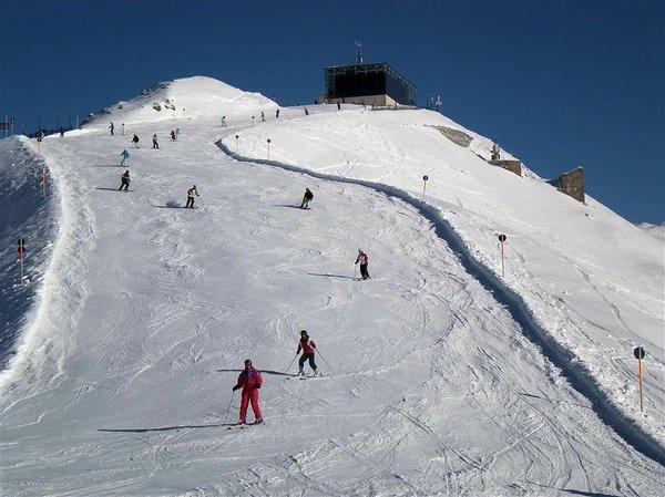 st-anton-am-arlberg-piste-oostenrijk-wintersport-interlodge.jpg