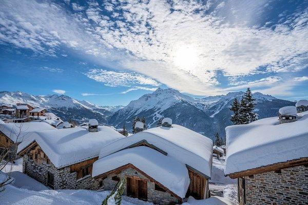 chalets-la-rosiere-espace-san-bernardo-wintersport-frankrijk-interlodge