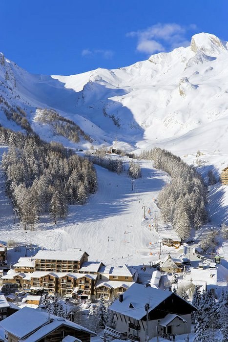 foux-val-d-allos-espace-lumiere-frankrijk-wintersport-interlodge.jpg