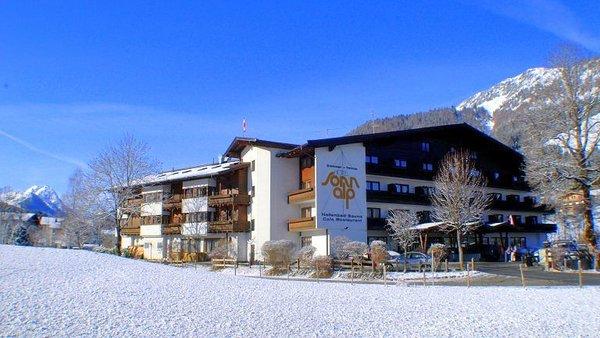 hotel-sonnalp-kirchberg-kitzbueheler-alpen-wintersport-oostenrijk-interlodge