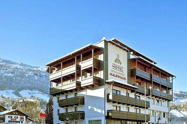 buitenkant-hotel-malerhaus-fa-frac14gen-wintersport-oostenrijk-interlodge.jpg