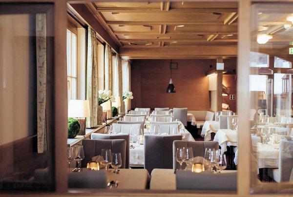 hotel-habicherhof-restaurant-oetz-oetztal-otztal-wintersport-oostenrijk-interlodge