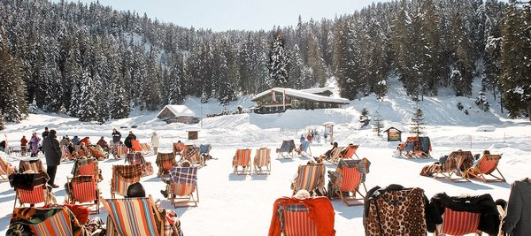 skien-seefeld-olympia-region-wintersport-oostenrijk-interlodge.jpg