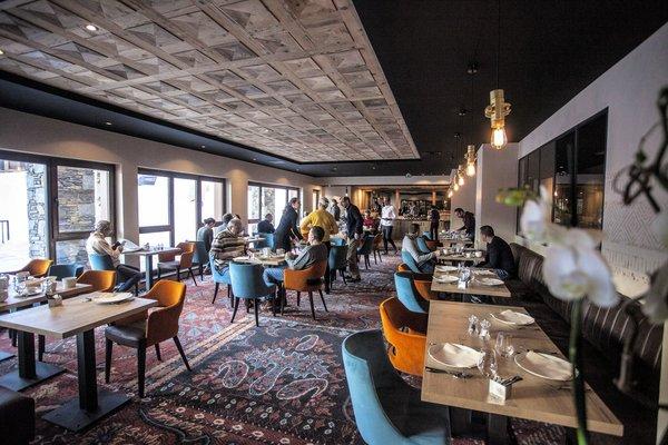 restaurant-daria-i-nor-alpe-d-huez-wintersort-frankrijk-interlodge