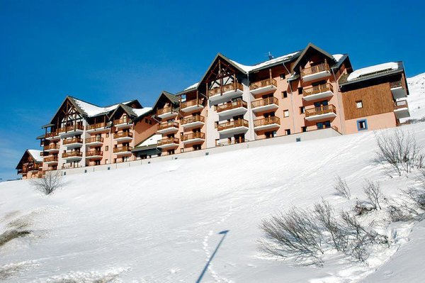 residence-les-lumieres-de-neige-valmeinier-wintersport-frankrijk-ski-snowboard-raquettes-schneeschuhlaufen-langlaufen-wandelen-interlodge.jpg