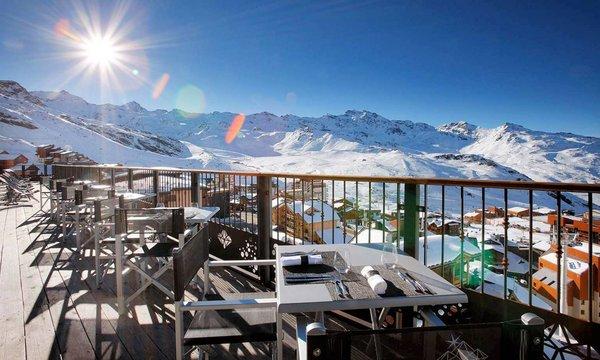 terras-hotel-koh-i-nor-val-thorens-frankrijk-wintersport-ski-snowboard-langlauf-interlodge.jpg