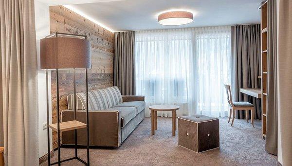 suite-hotel-tyrolerhof-solden-otztal-wintersport-oostenrijk-interlodge