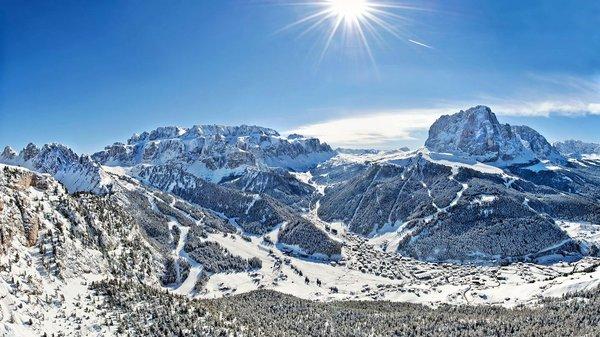 dolomiti-superski-selva-wolkenstein-wintersport-italie-interlodge