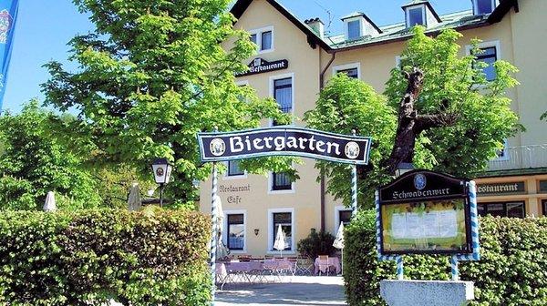 hotel-schwabenwirt-berchtesgaden-beieren-duitsland-wintersport-interlodge
