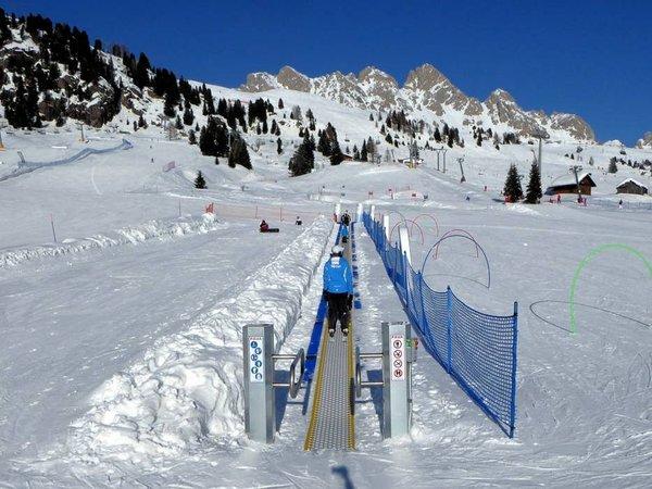 falcade-dolomiti-superski-trevalli-wintersport-italie-interlodge