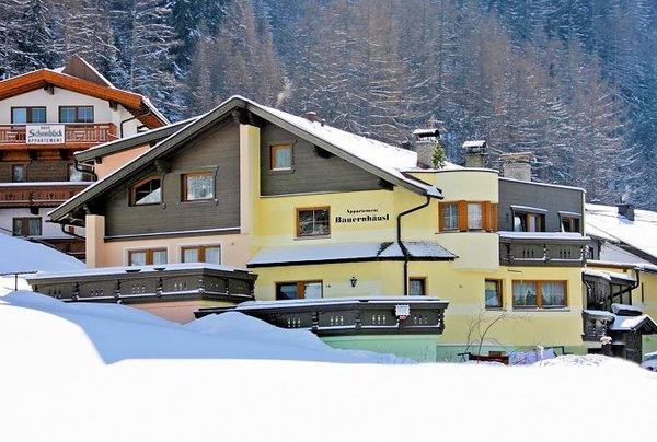 apartement-bauernhausl-solden-otztal-arena-wintersport-interlodge.jpg