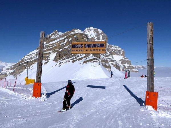 snowpark-skirama-dolomiti-wintersport-italie-interlodge