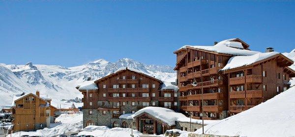 buitenkant-residence-village-montana-granier-tignes-le-lac-espace-killy-frankrijk-wintersport-ski-snowboard-raquettes-schneeschuhlaufen-langlaufen-wandelen-interlodge.jpg