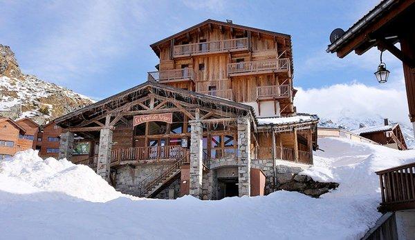 chalet-des-neiges-residence-hermine-val-thorens-les-trois-vallees-winterpsort-frankrijk-ski-snowboard-raquettes-wandelen-langlauf-interlodge.jpg