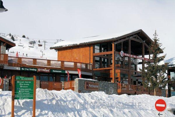 la-rosiere-skischool-espace-san-bernardo-wintersport-frankrijk-ski-snowboard-raquettes-schneeschuhlaufen-langlaufen-wandelen-interlodge.jpg
