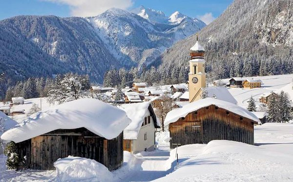 wald-am-arlberg-wintersport-stuben-interlodge