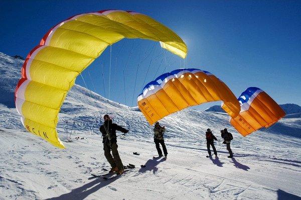 speedski-arc-2000-paradiski-wintersport-frankrijk-ski-snowboard-raquettes-langlaufen-wandelen-interlodge.jpg