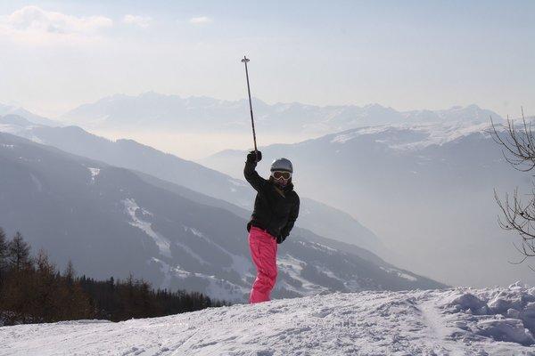 paradiski-vallandry-uitzicht-montchavin-frankrijk-wintersport-ski-snowboard-raquette-schneeschuhlaufen-langlaufen-wandelen-interlodge.jpg