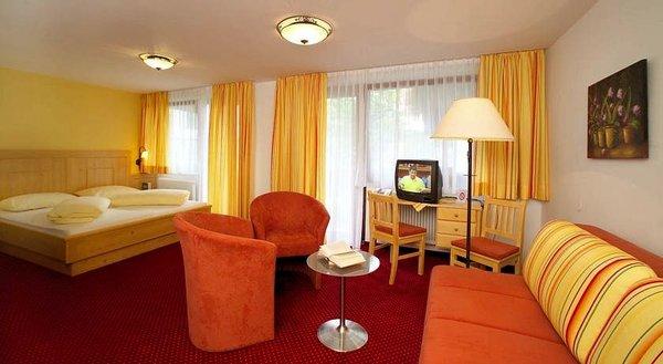 slaapkamer-hotel-austria-soll-am-wilden-kaiser-wintersport-interlodge.jpg