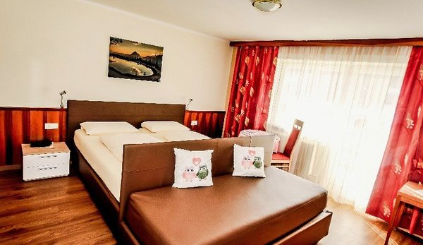 kamer-hotel-cristallago-seefeld-olympia-region-wintersport-oostenrijk-interlodge.jpg