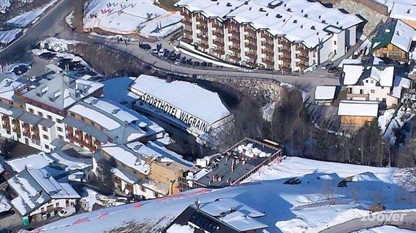 sporthotel-wagrain-ski-amade-wintersport-oastenrijk-interlodge.jpg