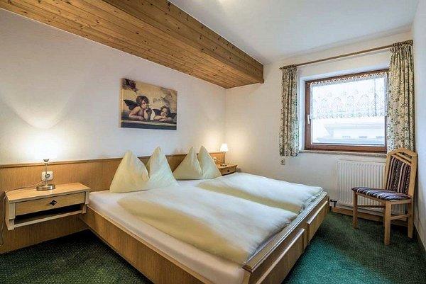 haus-austria-kamer-flachau-ski-amade-wintersport-oostenrijk-interlodge.jpg