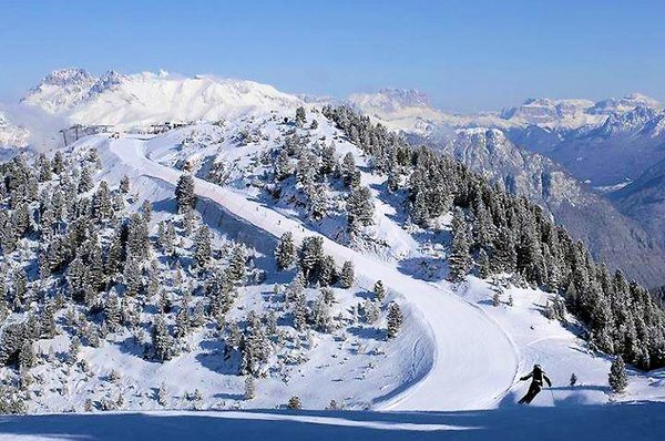 val-di-fieme-wintersport-italie-interlodge
