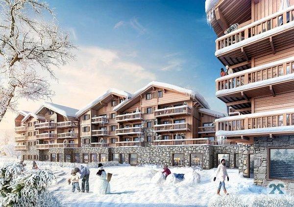 residence-les-chalets-des-layssia-samoa‹ns-le-grand-massif-wintersport-ski-snowboard-raquettes-langlauf-wandelen-interlodge.jpg