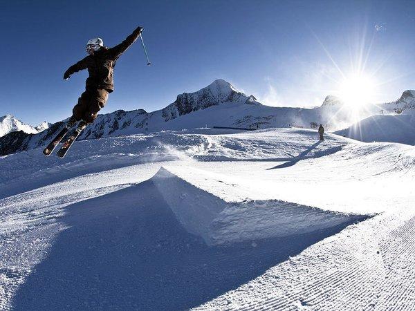 zell-am-see-kaprun-europa-sportregion-wintersport-oostenrijk-interlodge
