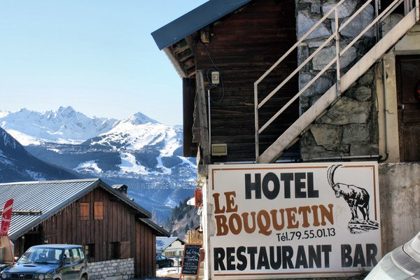 residence-chalets-du-bouquetin-champagny-wintersport-frankrijk-ski-snowboard-raquettes-schneeschuhlaufen-langlaufen-wandelen-interlodge.jpg