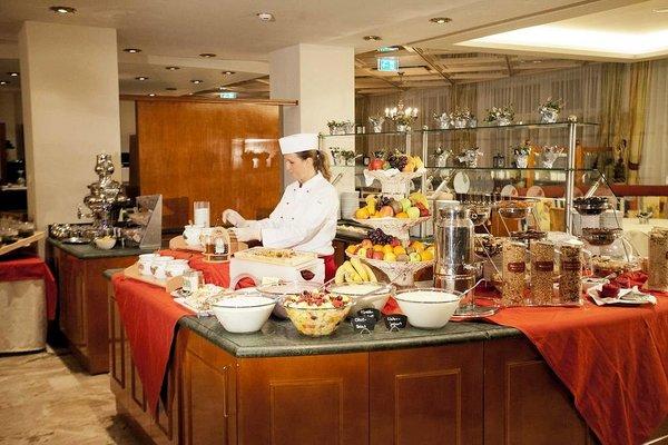 hotel-latini-ontbijtbuffet-schuttdorf-zell-am-see-europa-sportregion-wintersport-oostenrijk-interlodge.jpg