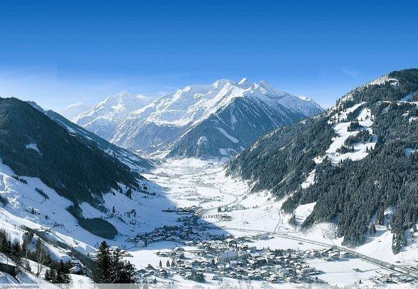 wintersport-rauris-oostenrijk-interlodge