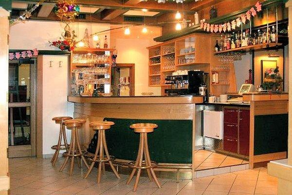 hotel-sudtirol-bar-obertauern-wintersport-oostenrijk-ski-snowboard-raquette-schneeschuhlaufen-langlaufen-wandelen-interlodge.jpg