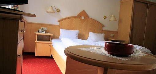 kamer-hotel-bichlingerhof-westendorf-wintersport-interlodge.jpg