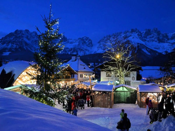 nacht-going-skiwelt-wilder-kaiser-wintersport-oostenrijk-interlodge