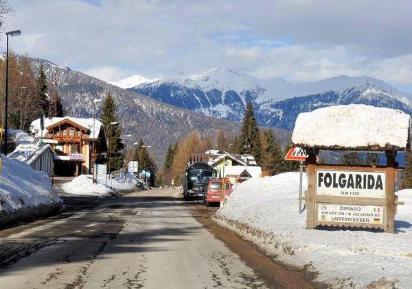 dorp-folgarida-skirama-dolomiti-wintersport-italie-interlodge
