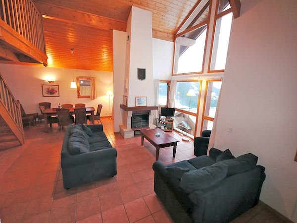 chalet-de-bellecote-kamer-vallandry-paradiski-frankrijk-wintersport-interlodge.jpg