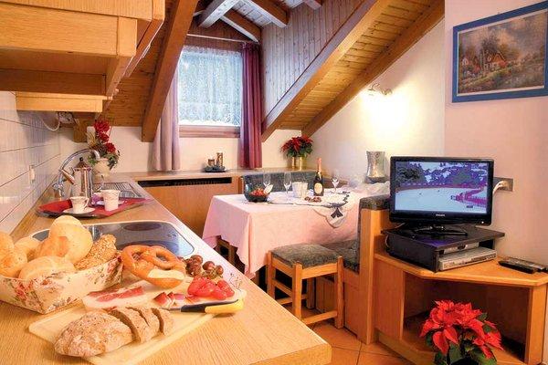 keuken-residence-villa-artic-camptello-wintersport-italie-ski-snowboard-raquettes-scgneeschuhlaufen-langlaufen-wandelen-interlodge.jpg