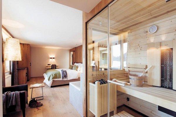 kamer-sauna-hotel-habicherhof-oetz-oetztal-otztal-wintersport-oostenrijk-interlodge