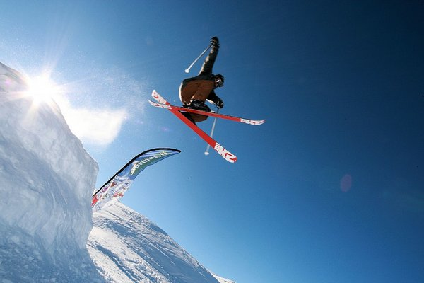 mushroom-park-devoluy-frankrijk-wintersport-ski-snowboard-raquette-schneeschuhlaufen-langlaufen-wandelen-interlodge.jpg